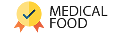 medicalfood.by